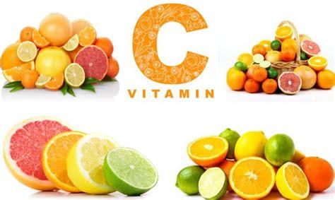 Qnc Jelly Gamat Untuk Tbc manfaat vitamin c untuk penderita penyakit tuberkulosis