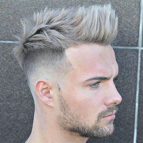 different quiffs for boys 23 best quiff hairstyles for men men s haircuts
