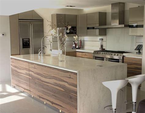 Ikea Bar Stools by 25 Melhores Ideias De Balc 245 Es De Cozinha Em Granito No