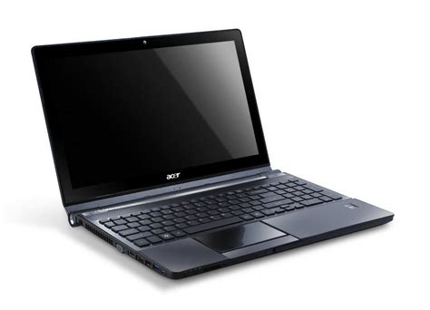 acer aspire laptop laptop reviews latest acer aspire ethos as8951g and the