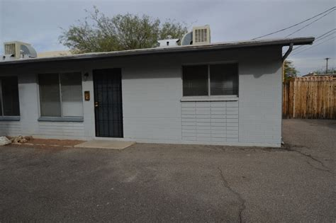 1 bedroom house for rent tucson 2 bedroom houses for rent in tucson 28 images 2