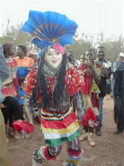 Meaning Of Mba In Igbo by Igbo Masquerades
