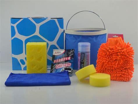 Kit Pembersih Kaca Mobil quailty tinggi cuci mobil produk pembersih set car kit pembersih cuci mobil kit mobil mesin cuci
