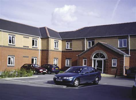heights care home nursing elderly residential care sheffield heeley bank care centre respite nursing dementia care