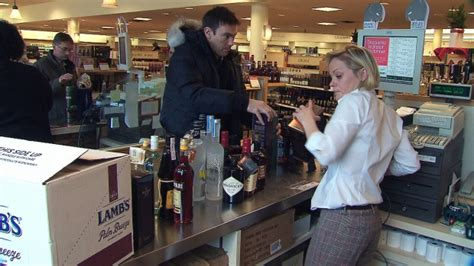 lcbo urges customers to stock up early as workers strike