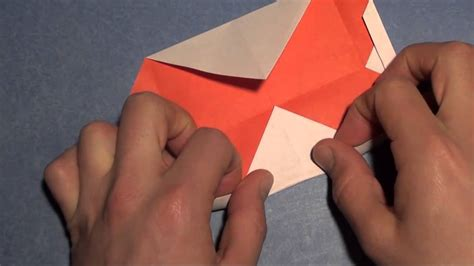 How To Make Origami By Shafer - how to make origami by shafer 28 images shafer origami