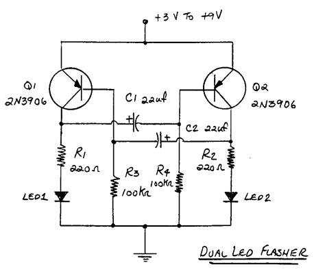 bipolar transistor mixer basic bipolar transistor mixer circuit 28 images bipolar transistor rf mixer multiplier