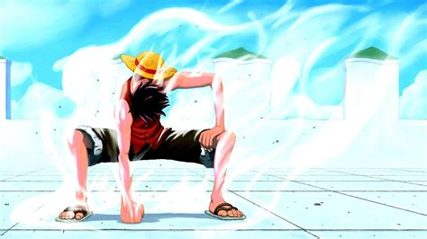 wallpaper luffy one piece luffy wallpapers wallpaper cave