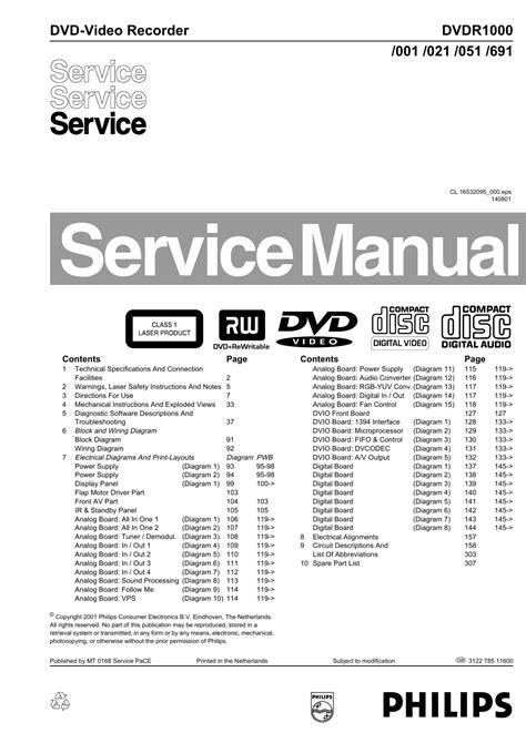 service manual inspiron  everjewelry