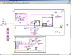 Home Design App Problems labview file extensions