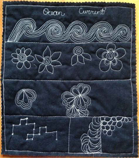 Quilting Lessons by About Sewing Quilting And Diy Projects