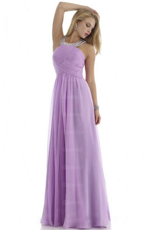 Formal Dressers by Au Lavender Formal Dress Lfnae0118 Formal Dresses