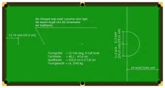 snooker tisch wie gro 223 ist ein snookertisch wie gross wie schwer wie