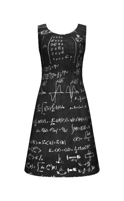 design clothes online for fun 8 best mathematical symbols images on pinterest