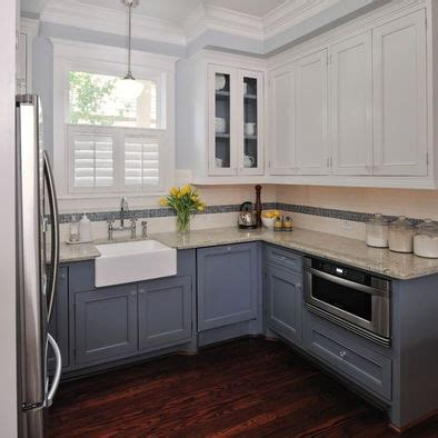 white cabinets sweet prairie the world s catalog of ideas
