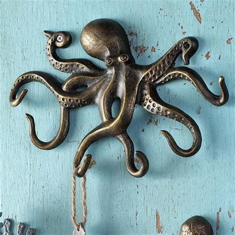 octopus in bathtub 25 best ideas about octopus bathroom on pinterest