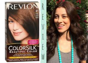 best box hair color tips for the best results with box hair dye revlon