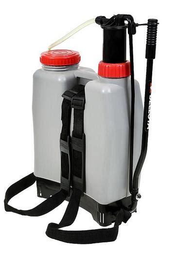 Nozzle Sprayer Lobang 4 Bengkok sprayer bellota 3710 rotatex