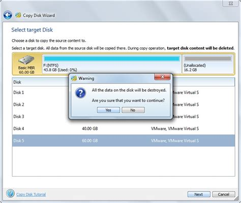 drive clone best free disk cloning software for windows disk copy