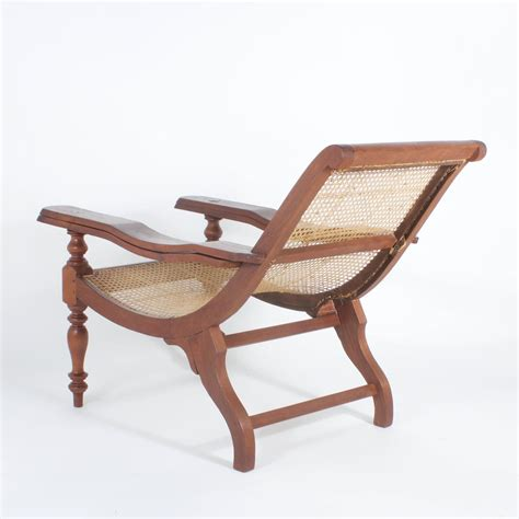 Plantation Chairs by Plantation Chair For Sale At 1stdibs