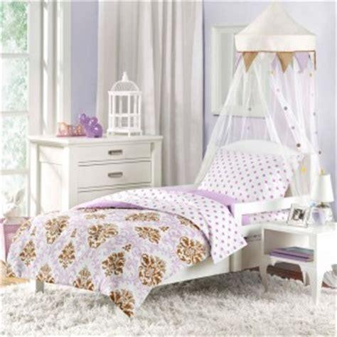Modern Toddler Bedding Sets Toddler Comforter Sets Home And Textiles
