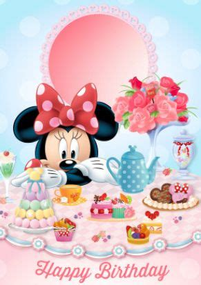 disney happy birthday images best 117 disney happy birthday images on happy
