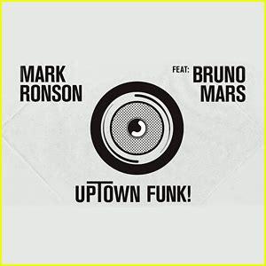 download mp3 bruno mars funky town mark ronson bruno mars uptown funk keeps number 1