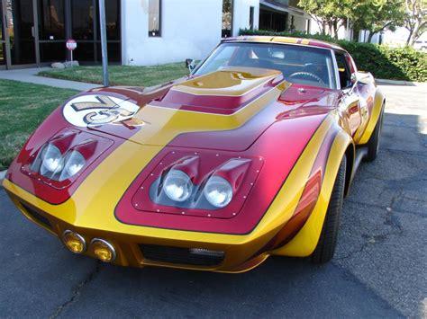 1975 wheels corvette stingray corvette forum 1975 corvette stingray coupe corvetteforum