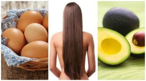 alimenti per la crescita dei capelli come preparare un t 232 medicinale vivere pi 249 sani