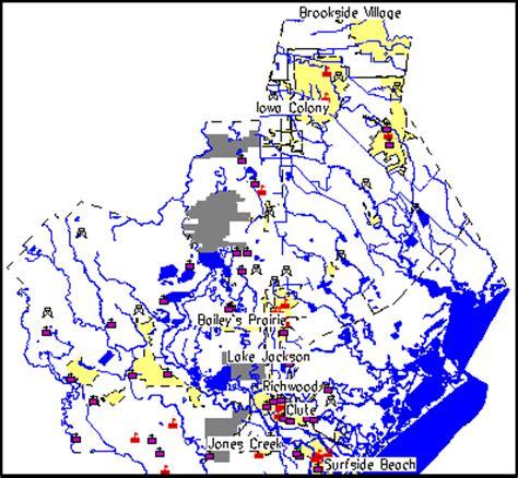 brazoria county section 8 brazoria county housing program cofarob over blog com