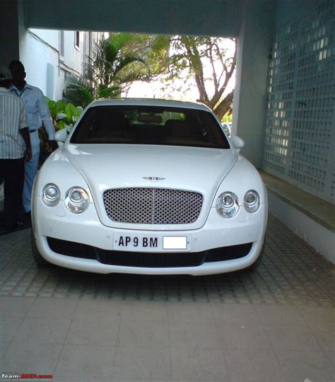 bentley hyderabad supercars imports hyderabad page 25 team bhp