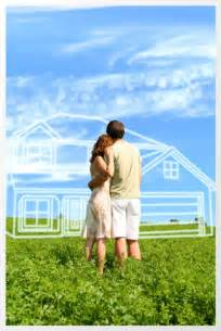 home buyer luxury homes real estate