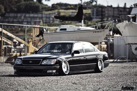 lexus ls400 slammed super kawaii ls 1 lexus ls s pinterest cars and scion
