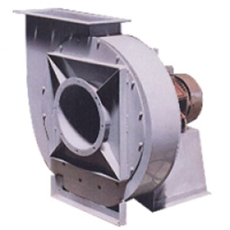induced draft fan induced draft id fans and forced draft f d fans cd blower system
