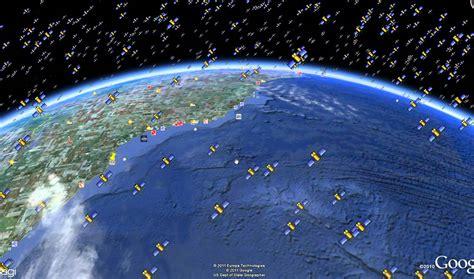 imagenes de venezuela por satelite en vivo sat 233 lites em 243 rbita da terra youtube