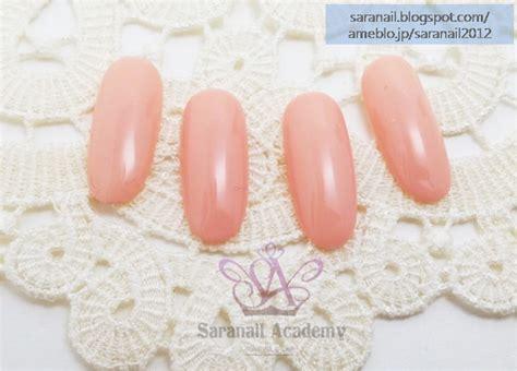 nail opi nail lacquer nl s81 color nail beige color nail pink