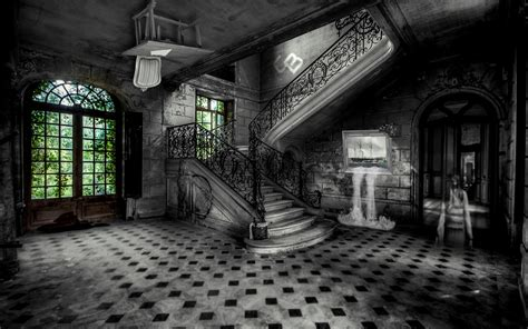 ghost house ghost house by crewbest97 on deviantart