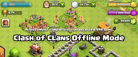 download game castle clash mod apk offline free download clash of clans mod apk zippyshare