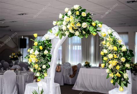 wedding decoration ideas flowers wedding flower decorations decoration