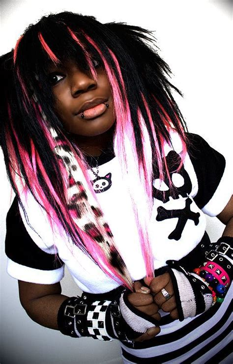 emo kids emo hair styles emo pictures of emo boys emo hairstyles for girls top 10 ideas