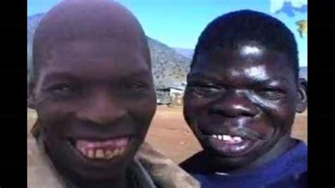 imagenes comicas de hombres feos los weones mas feos youtube