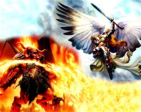 good vs evil theme in lord of the flies theme good vs evil the lovely bones pinterest