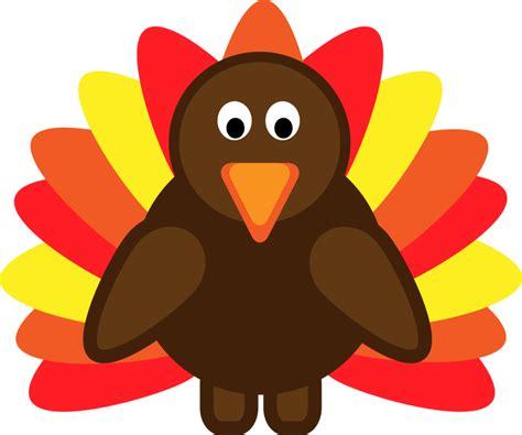 thanksgiving cartoon image cartoon turkey by icehippie on deviantart