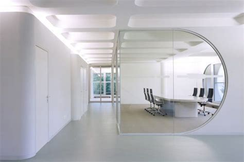 minimalist interior design imagination art architecture 25 luxury and unusual minimalist office designs