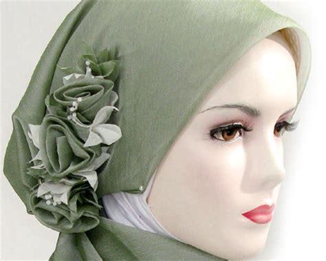Jilbab Wanita Muslimah Kerudung Wanita Muslimah Terbaru Sny 039 desain terbaru gambar jilbab terbaru koleksi model jilbab cantik untuk wanita muslimah yang