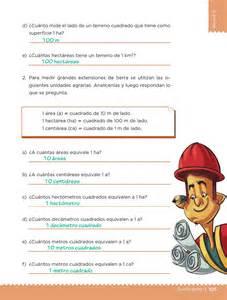 paco el chato matematicas respuestas newhairstylesformen2014com matematicas libro 5 grado paco el chato