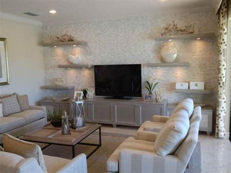 living room ideas with tv living room ideas modern images living room tv stand