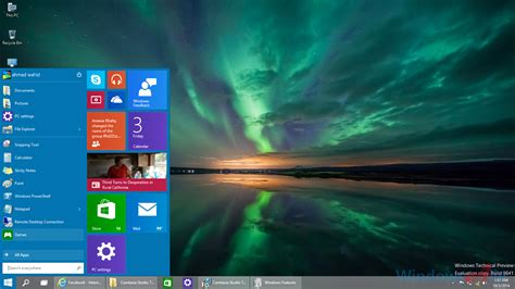 screen themes for windows 10 wallpaper for windows 10 desktop wallpapersafari