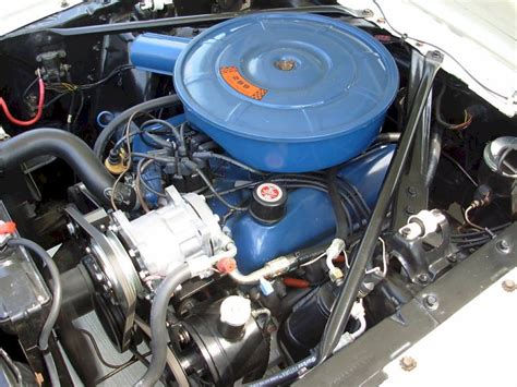 ford mustang v8 engines for sale images