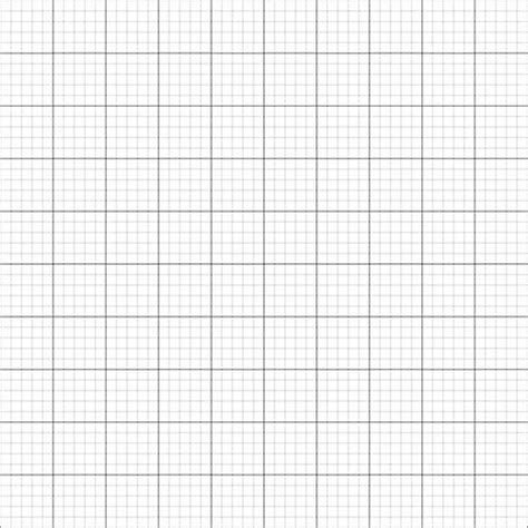 grid pattern sheets a2 a0 grid graph paper multiple sheets on 90gsm or 120gsm